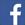 Látogasson el Facebook oldalunkra!
